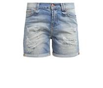 MILENA Jeans Shorts levona wash