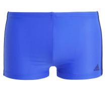 Badehosen Pants blue