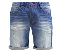 ROY Jeans Shorts light use
