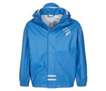 JARON 206 Regenjacke / wasserabweisende Jacke blue