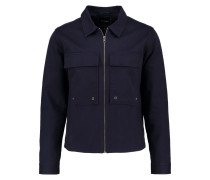 ONSBECKS Jeansjacke night sky