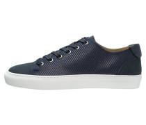 RAPTOR Sneaker low navy