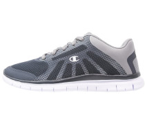 ALPHA Laufschuh Neutral navy