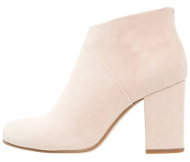 BENDLE Ankle Boot nude
