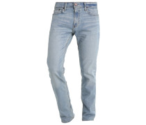 Jeans Slim Fit - light