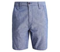Shorts water rinse