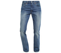 511 SLIM FIT Jeans Slim Fit studio record