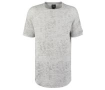 GLINKOV Sweatshirt grey marl