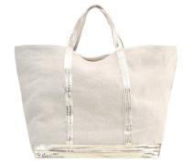 Shopping Bag sable