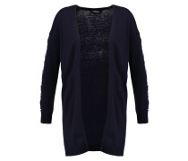 Strickjacke nuit