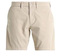 JOHN MIDVALE - Shorts - shell