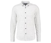 ONSMILAS - Hemd - bright white