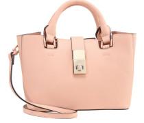 DIVINIE - Handtasche - blush