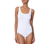 BODY COLLECTION Body white