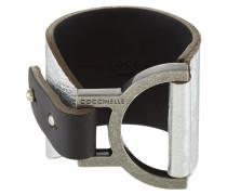 ARLETTIS Armband silver