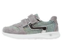 GINNI Sneaker low graphit/himmel