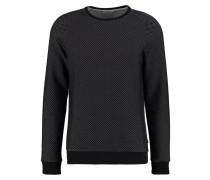 CHAD Sweatshirt black