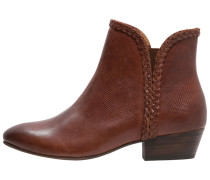 WESTITI - Stiefelette - brown