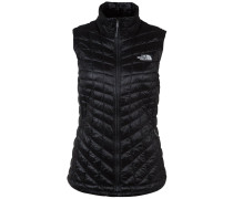 THERMOBALL Weste black