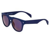 JJJONES Sonnenbrille dark blue