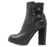 GStar RANKER BOOT WMN High Heel Stiefelette black