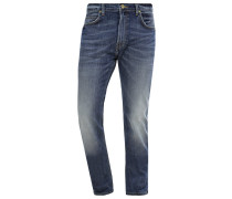 RIDER Jeans Slim Fit blue surrender