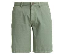ZÜRICH Shorts grün