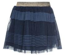NITDALISE ALinienRock dress blues