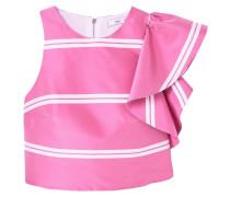 RAIN - Bluse - pink