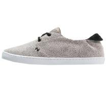 KYOTO - Sneaker low - vista/white