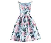 BEATRICE Cocktailkleid / festliches Kleid multicolor