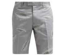 JAMACIA Shorts greyblue