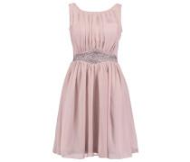 FU Cocktailkleid / festliches Kleid mink