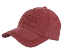 FLORIDA - Cap - russet brown