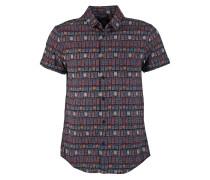 Hemd multi coloured