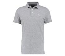 CORE - Poloshirt - grey