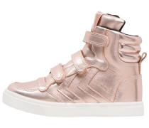 STADIL Sneaker high copper