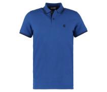 SHDSEASON Poloshirt monaco blue
