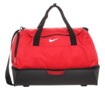 CLUB TEAM Sporttasche university red/black/white