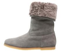 Snowboot / Winterstiefel - grigio