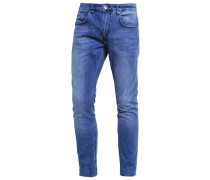 Jeans Slim Fit bleached