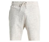 ONSGONZALO - Shorts - medium grey melange