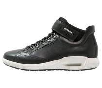 CS16 Sneaker high black