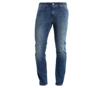 RIDER - Jeans Slim Fit - east side edged