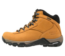 HiTec ALTITUDE OX I WP Trekkingboot wheat/black