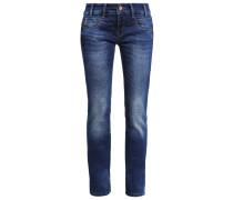 SILCA Jeans Straight Leg manchester