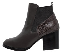 Ankle Boot ash