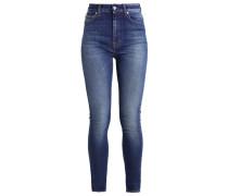 SANDIE - Jeans Slim Fit - dolce