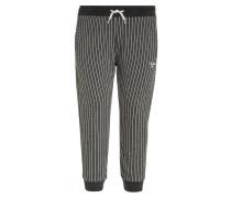 KNUT - Jogginghose - grey