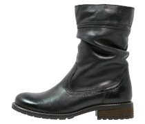 Snowboot / Winterstiefel - black